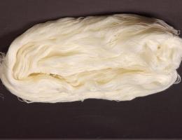 Acrylic yarn (bulky / non bulky)