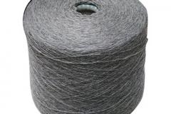 Melange-Yarn-03