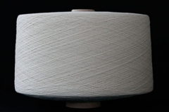OE-Yarn-09